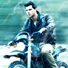 Jacob Black photo entitled Jake. ♥