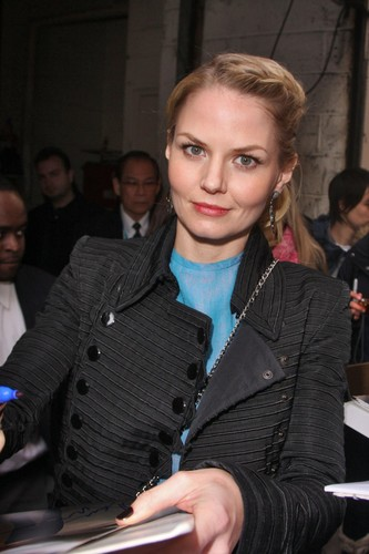 """Jan 6, 2012 