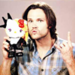 Jared ♥♥