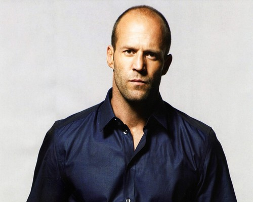 Jason Statham wallpaper titled Jason Statham
