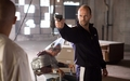 Jason Statham - jason-statham wallpaper