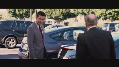 Jason in Horrible Bosses - jason-bateman Screencap