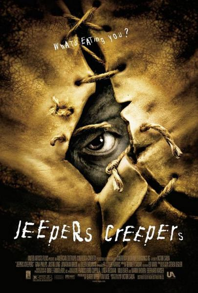 [Image: Jeepers-Creepers-horror-movies-28112761-405-600.jpg]