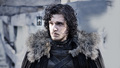 Jon Snow - jon-snow wallpaper