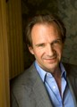 Jul06: London photo session - ralph-fiennes photo