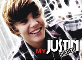 Justin<3<3<3