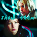 Katniss and Haymitch Abernathy - katniss-everdeen icon