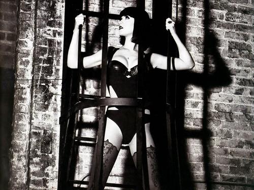 Katy Perry kertas dinding called Katy