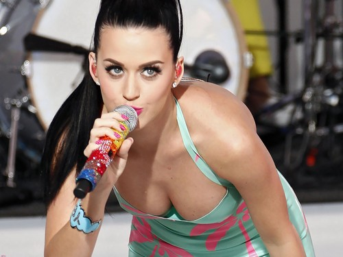 katy perry wallpaper entitled Katy