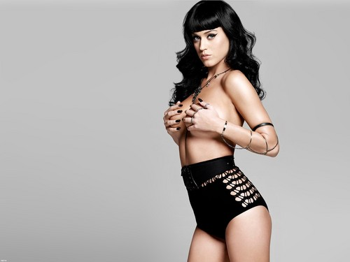 Katy Perry wallpaper titled Katy