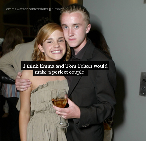 The gallery for --> Emma Watson And Kristen Stewart Emotions