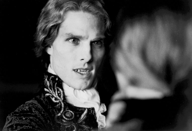 Lestat vampires 28156571 762 520 12 Reasons Why Tom Cruise Is Actually A Good Actor