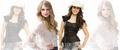 Long Live Paula fernandes FT. Taylor Swift