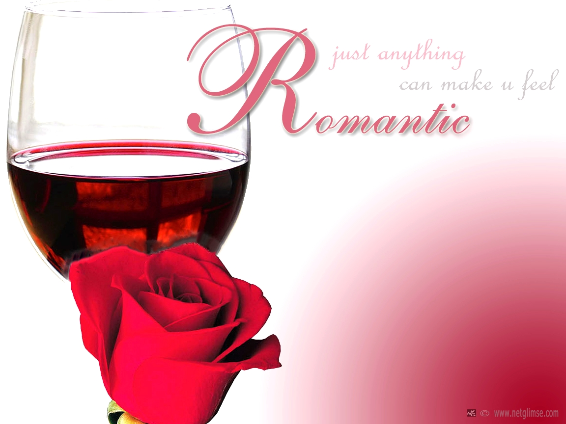 Http Www Fanpop Com Clubs Romantic Images 28180325 Title Love Wallpaper