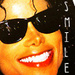 MJ BEAUTIFUL ANGEL!!!! - adnks101-niks95 icon