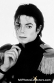 MJ BEAUTIFUL ANGEL!!!!