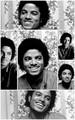 Michael LOVE<3
