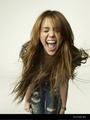 Miley Cyrus - miley-cyrus-vs-selena-gomez photo