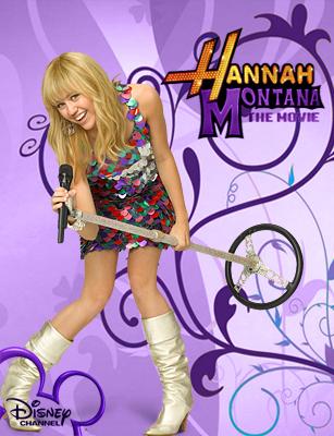 Miley!!!