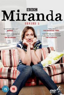 Miranda tv Zeigen