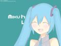Mku_Hatsune_by_Kuroyuuki-chan - vocaloids fan art