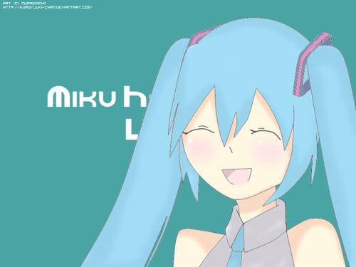 Mku_Hatsune_by_Kuroyuuki-chan