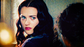 Morgana Pendragon  - the-girls-from-bbc-merlin photo