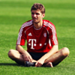Mueller. - fc-bayern-munich icon