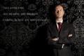 Mycroft
