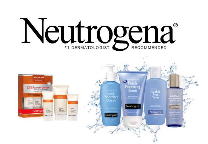 the brand neutrogena Find great deals on ebay for neutrogena hydro boost and neutrogena hydro boost water gel shop with confidence.