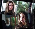 New BD Still - rosalie-cullen photo