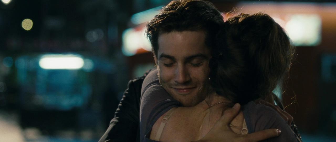 Statisticki godisnjak 2011 movie