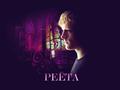 Peeta - peeta-mellark wallpaper