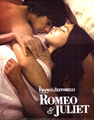 Posters - Romeo & Juliet (1968) - 1968-romeo-and-juliet-by-franco-zeffirelli photo