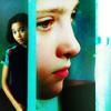 Prim and Rue