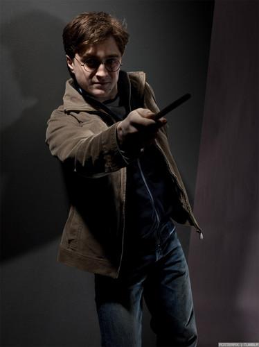 Promotional تصویر