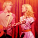 Quinn and Sam ♥ - sam-and-quinn icon