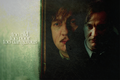 Remus Lupin - remus-lupin photo