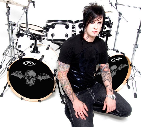 Rip The Rev Pictures, Images & Photos | Photobucket