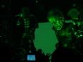 Rob Zombie - rob-zombie photo