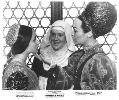 Romeo & Juliet (1968) Assorted foto