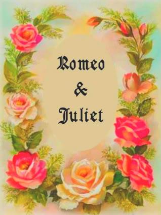 Romeo & Juliet (1968) Fan Art