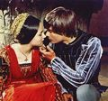 Romeo & Juliet (1968) Photos