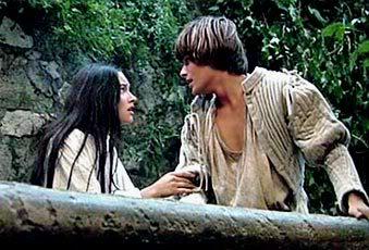 Romeo & Juliet (1968) foto
