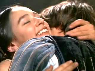 Romeo & Juliet (1968) foto's