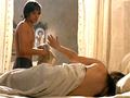 Romeo & Juliet (1968) Photos