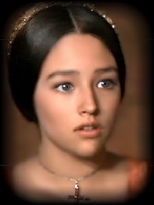 Romeo & Juliet (1968) picha