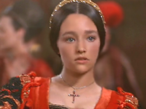 Romeo & Juliet (1968) चित्रो