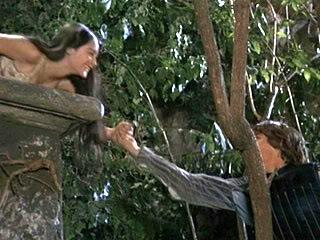 Romeo & Juliet (1968) 사진