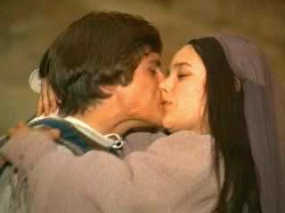 Romeo & Juliet (1968) Fotos